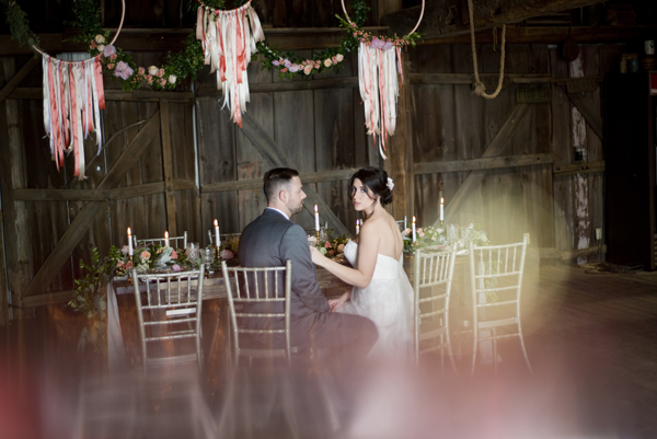 Honey Farm Wedding Reception Venue Dayton Ohio by Ashley Lynn Photography (29)
