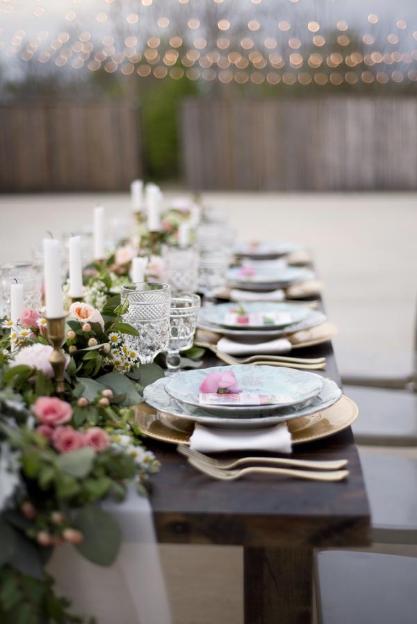 Honey Farm Wedding Reception Venue Dayton Ohio by Ashley Lynn Photography (49)