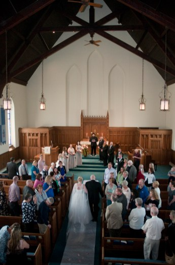 First_Presbyterian_Church_Yellow_Springs_Wedding_by_Ashley_Lynn_Photography (1)