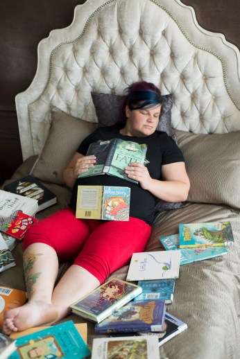 1004Dayton_Ohio_Book_Maternity_Session_By_Ashley_Lynn_Photography