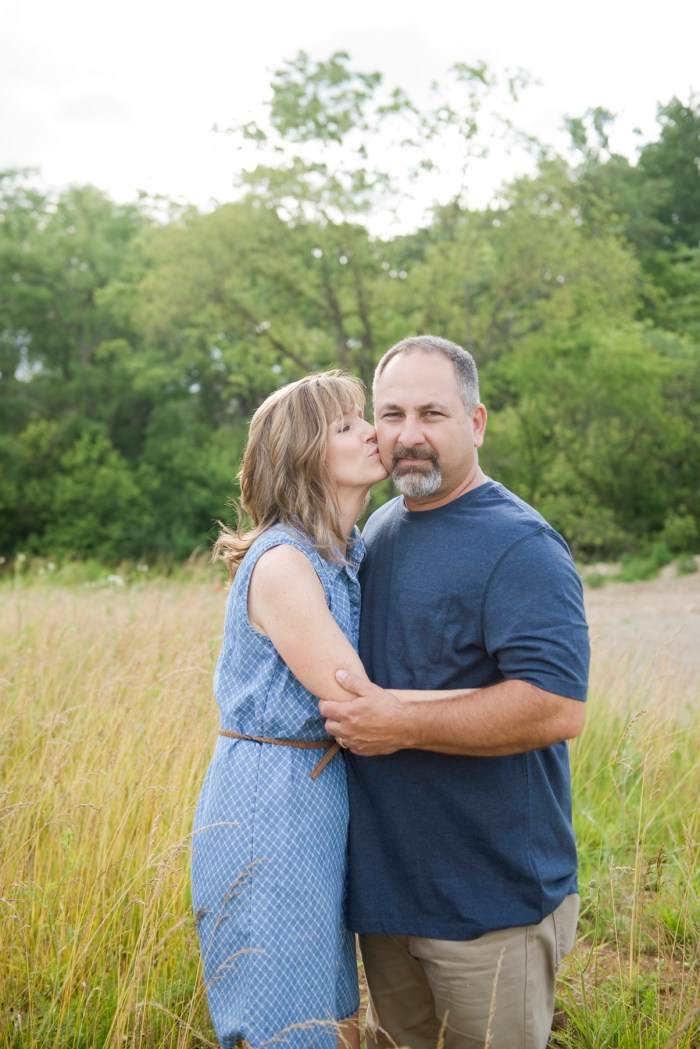 1013Xenia-Ohio-Family- Session-by-Ashley-Lynn-Photography