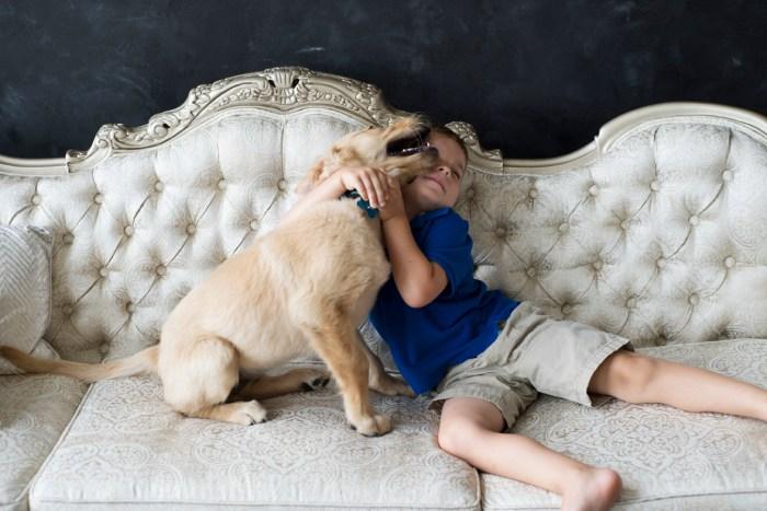 Dayton-Ohio-A-Boy-and-His-Dog-Session-by-Ashley-Lynn-Photography1001