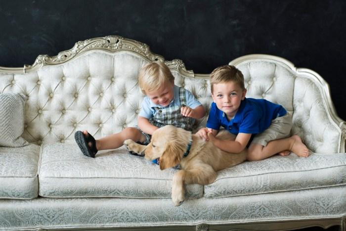 Dayton-Ohio-National-Dog-Day-Session-by-Ashley-Lynn-Photography1002