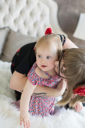 Dayton-Ohio-One-Year-Old-Studio-Session-by-Ashley-Lynn-Photography1065