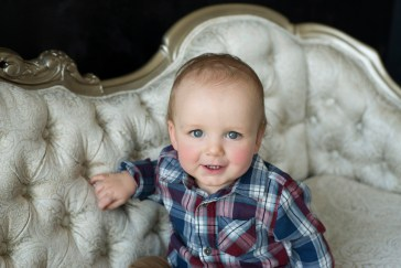 Dayton-Ohio-One-Year-Old-Studio-Session-by-Ashley-Lynn-Photography1071