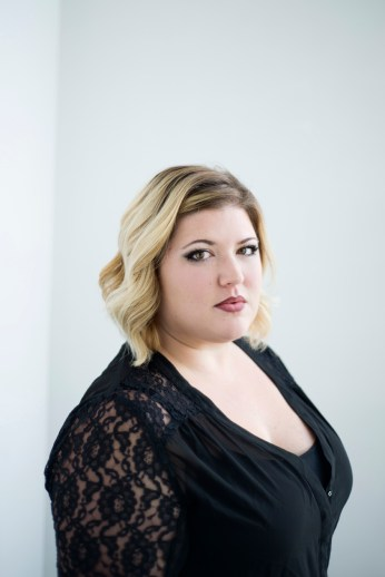 Dayton-Ohio-Salon-Noir-Hair-Stylist-Headshot-by-Ashley-Lynn-Photography1009