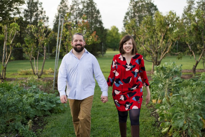 1005-Cox-Arboretum-Engagement-Session-by-Ashley-Lynn-Photography