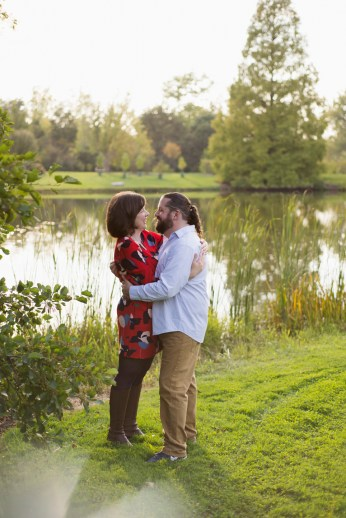1008-Cox-Arboretum-Engagement-Session-by-Ashley-Lynn-Photography