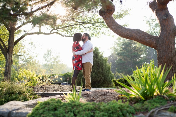 1014-Cox-Arboretum-Engagement-Session-by-Ashley-Lynn-Photography