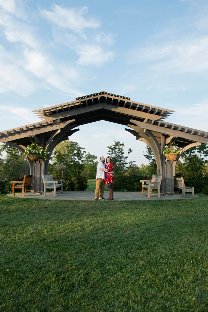 1020-Cox-Arboretum-Engagement-Session-by-Ashley-Lynn-Photography