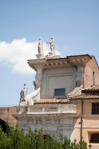 Rome-Italy-Vacation-by-Ashley-Lynn_Photography-26