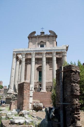 Rome-Italy-Vacation-by-Ashley-Lynn_Photography-27