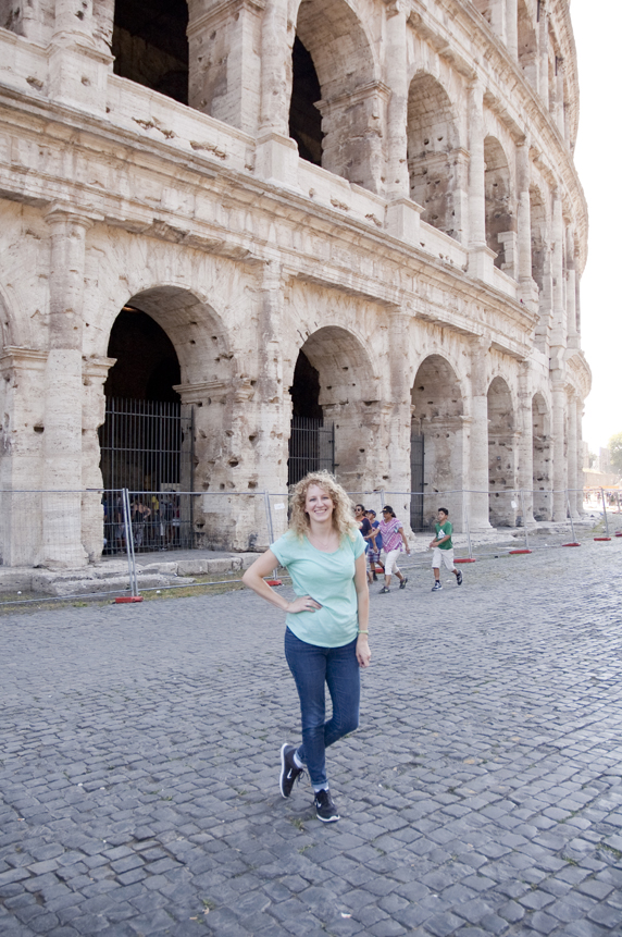 Rome-Italy-Vacation-by-Ashley-Lynn_Photography-32