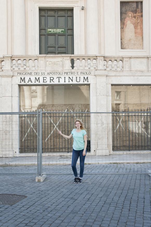 Rome-Italy-Vacation-by-Ashley-Lynn_Photography-34