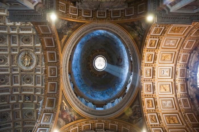 Rome-Italy-Vacation-by-Ashley-Lynn_Photography-43