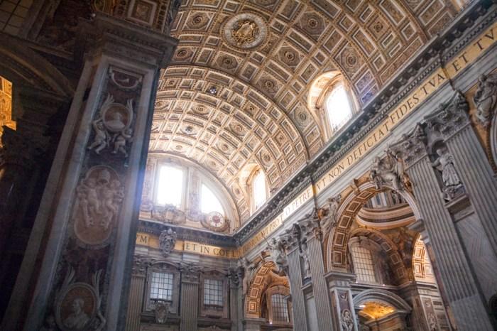 Rome-Italy-Vacation-by-Ashley-Lynn_Photography-44
