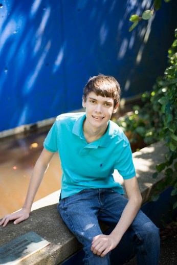 Wegerzyn-Gardens-boy-senior-session-by-Ashley-Lynn-Photography-1019