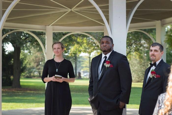 1015-Polen-Farm-Kettering-Ohio-Wedding-by-Ashley-Lynn-Photography