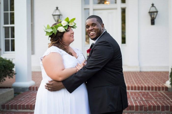 1022-Polen-Farm-Kettering-Ohio-Wedding-by-Ashley-Lynn-Photography