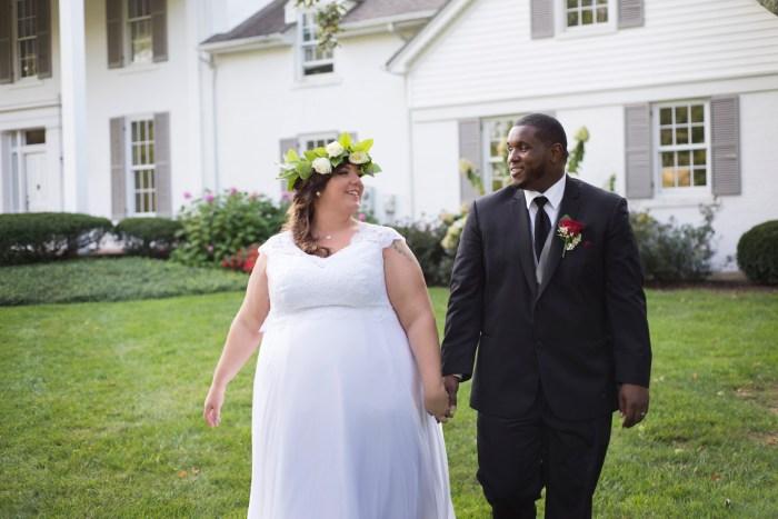 1023-Polen-Farm-Kettering-Ohio-Wedding-by-Ashley-Lynn-Photography