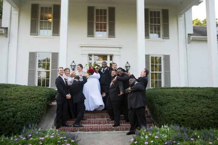 1025-Polen-Farm-Kettering-Ohio-Wedding-by-Ashley-Lynn-Photography