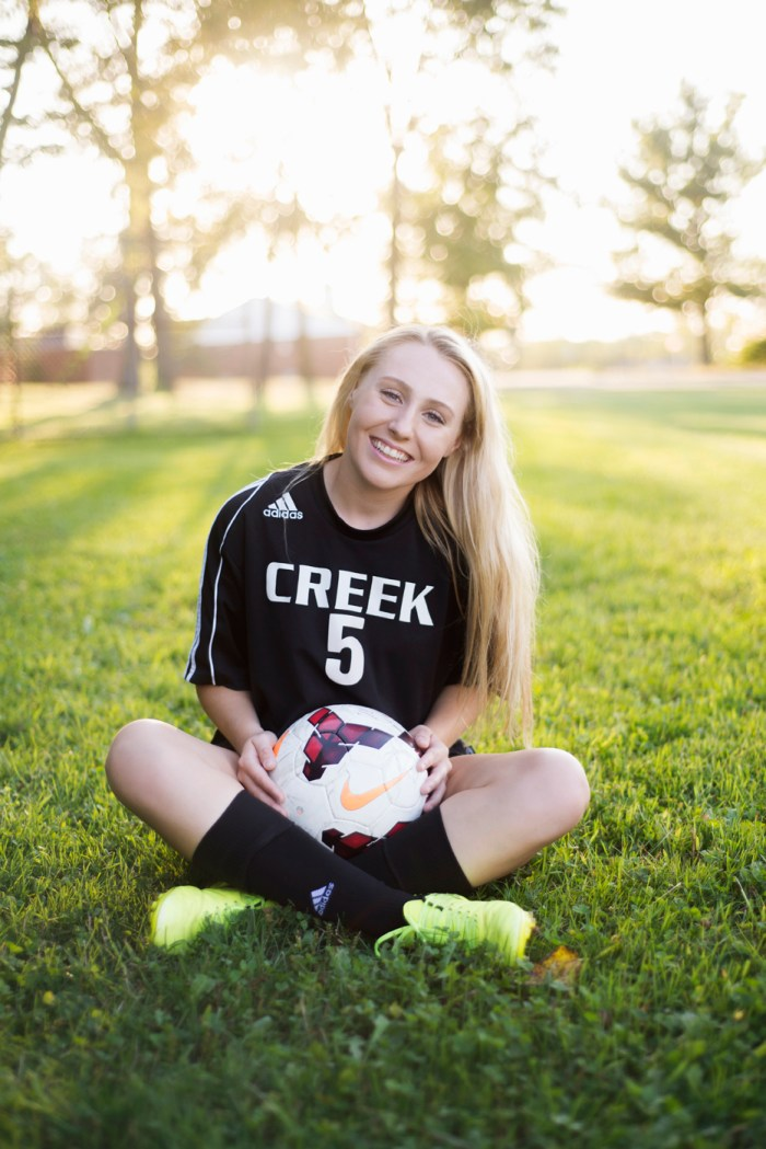Beavercreek-Ohio-Senior-Session-by-Ashley-Lynn-Photography