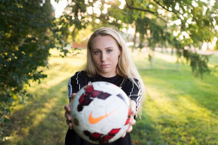 Soccer-Senior-Session