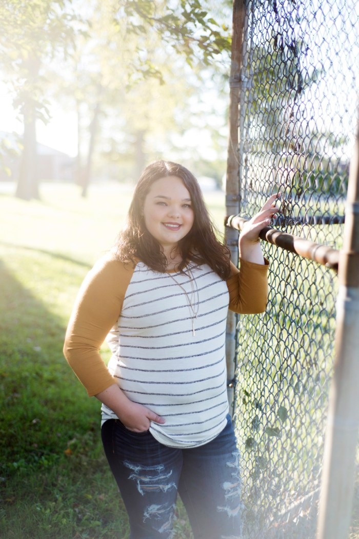 1008-Centerville-Ohio-Senior-Photography-Session-By-Ashley-Lynn-Photography