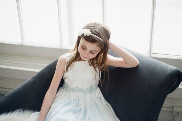 Dayton-Ohio-Family-Photography-Studio-1001 (6)