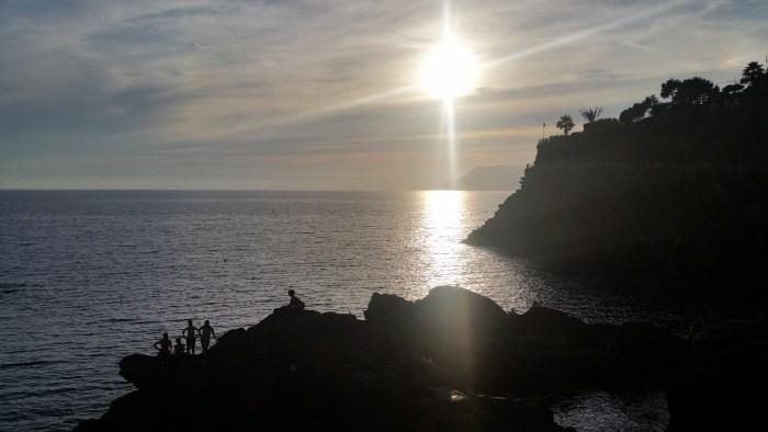 2041-Cinque Terre