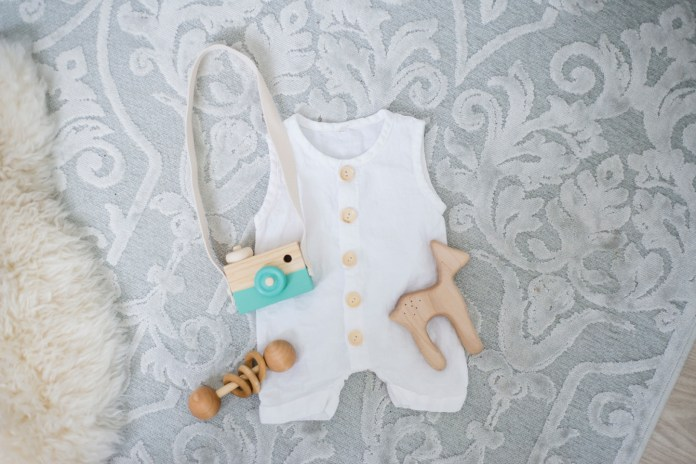 1001_neutral_woodland_creature_animal_nursery_byAshley_Lynn_Photography