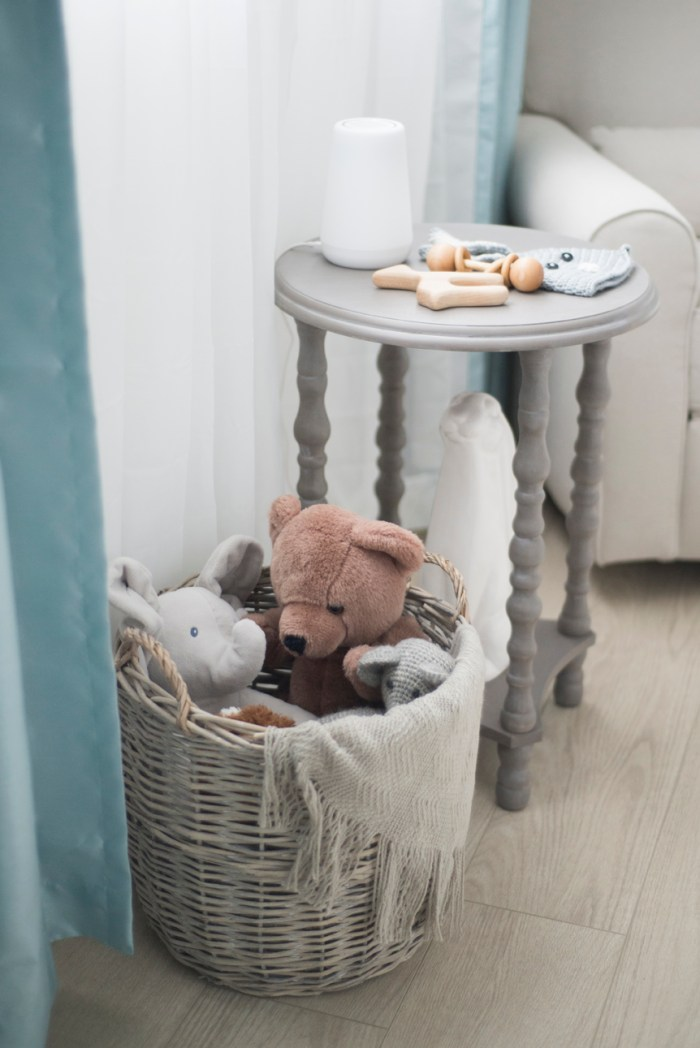 1013_neutral_woodland_creature_animal_nursery_byAshley_Lynn_Photography