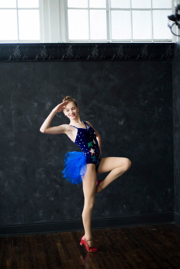 1021_Dayton_Ohio_Dance_Photography_by_Ashley_Lynn_Photography