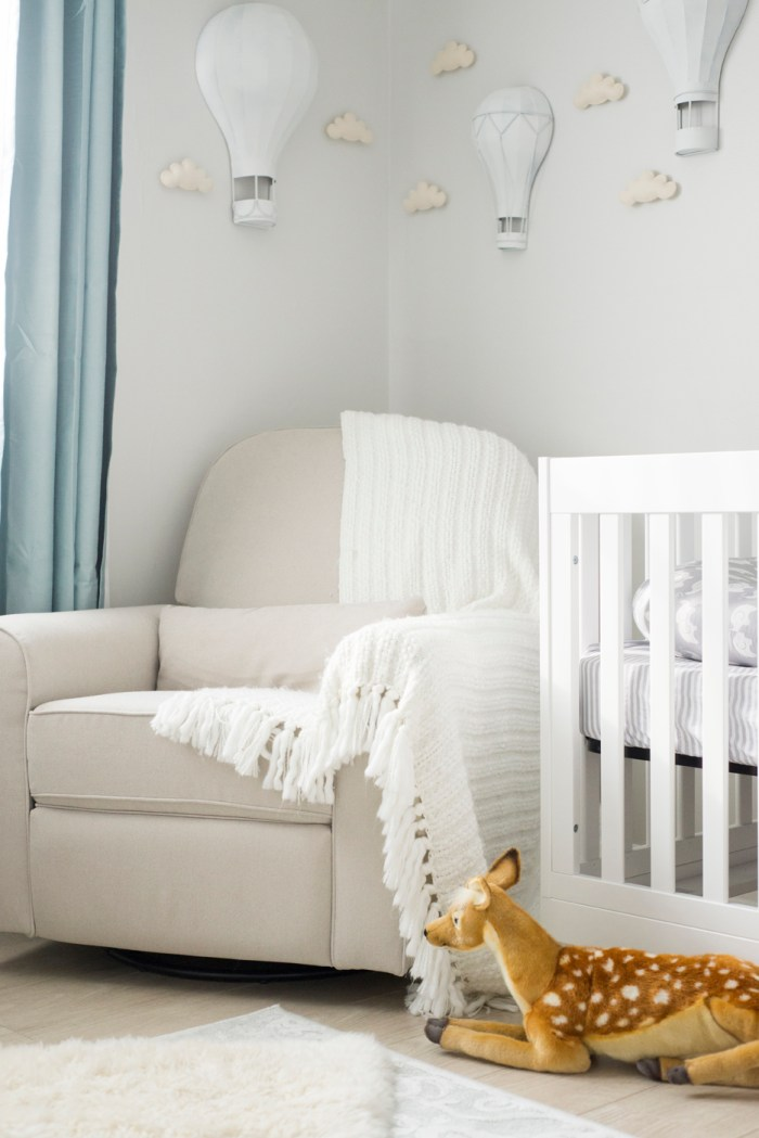 1021_neutral_woodland_creature_animal_nursery_byAshley_Lynn_Photography