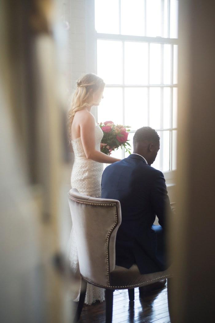 1003_Dayton_Ohio_Colorful_Wedding_By_Ashley_Lynn _Photography