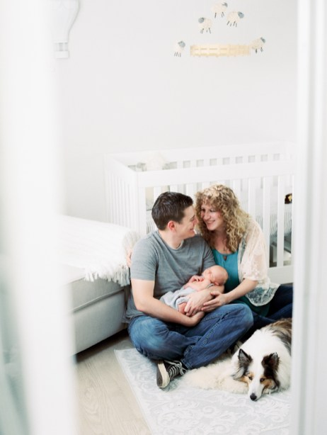 1024_Elliot_Newborn_Session_Jenny_Haas