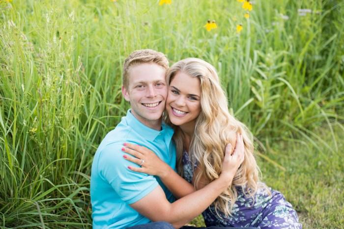 1020_Dayton_Ohio_Engagement_Photographer_