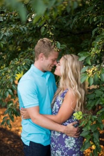 1028_Dayton_Ohio_Engagement_Photographer_