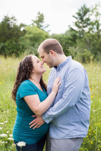 1011_Dayton_Ohio_Maternity_Session_By_Ashley_Lynn _Photography