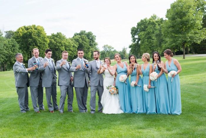 Dayton_Ohio_Gorgeous_Chic_Wedding_By_Ashley_Lynn_Photography_1037