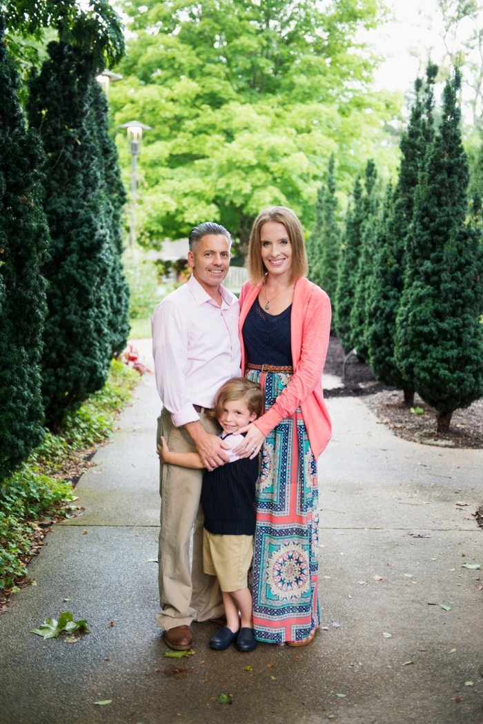 1001Dayton_Ohio_Garden_Family_Photography_Session_by_Ashley_Lynn_Photography