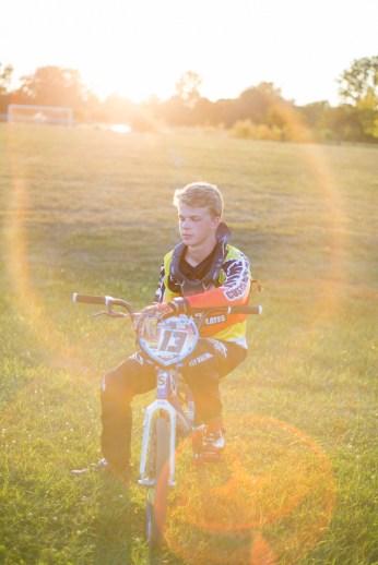 1009_Kettering_Ohio_Senior_Guy_BMX_Bike_Session_by_Ashley_Lynn_Photography