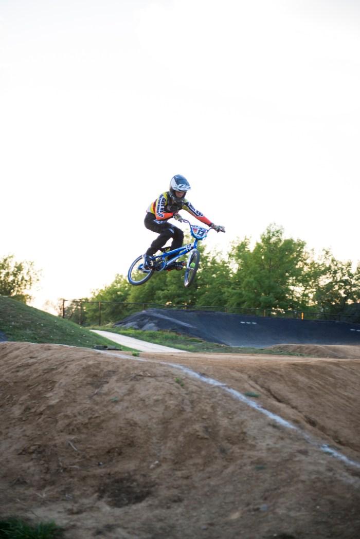 1011_Kettering_Ohio_Senior_Guy_BMX_Bike_Session_by_Ashley_Lynn_Photography