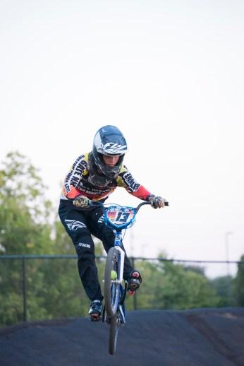 1013_Kettering_Ohio_Senior_Guy_BMX_Bike_Session_by_Ashley_Lynn_Photography