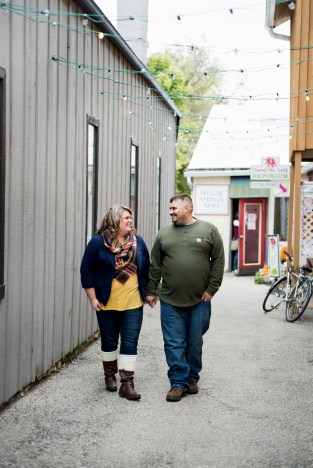 1004_Yellow_Springs_Ohio_Engagement_Session_by_Ashley_Lynn_Photography