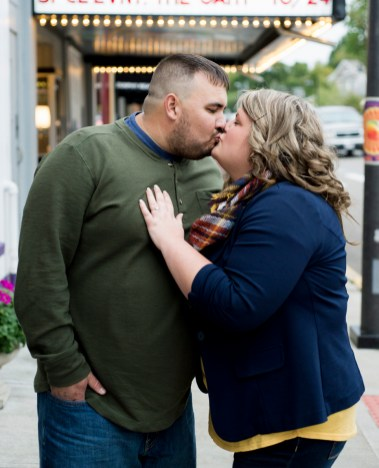 1006_Yellow_Springs_Ohio_Engagement_Session_by_Ashley_Lynn_Photography