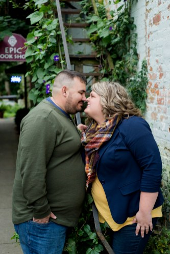 1007_Yellow_Springs_Ohio_Engagement_Session_by_Ashley_Lynn_Photography