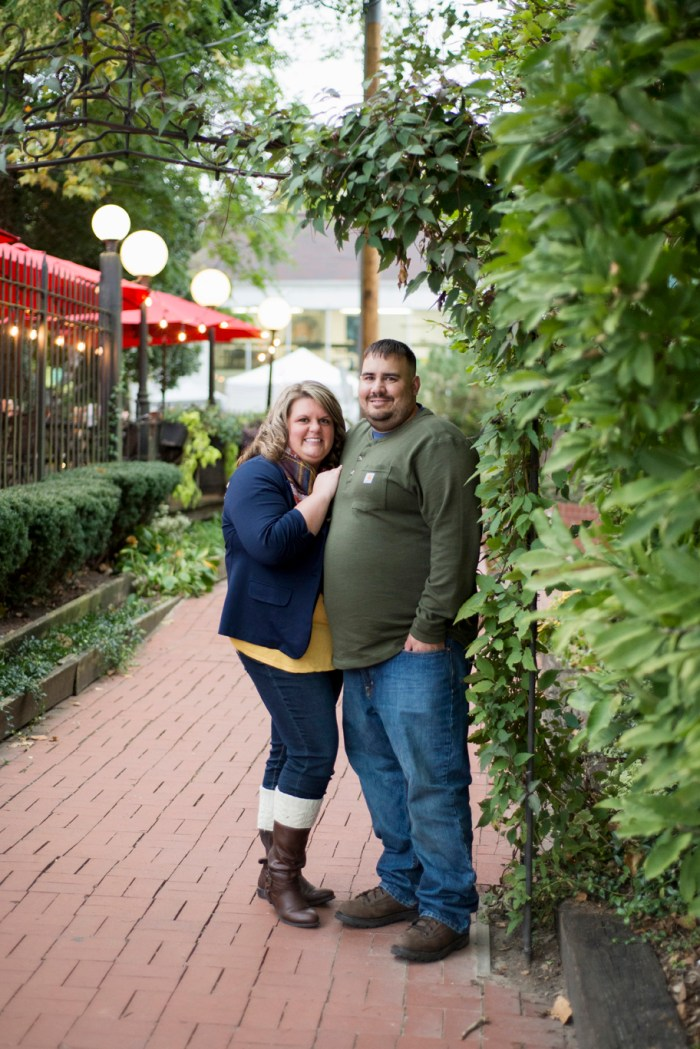 1009_Yellow_Springs_Ohio_Engagement_Session_by_Ashley_Lynn_Photography