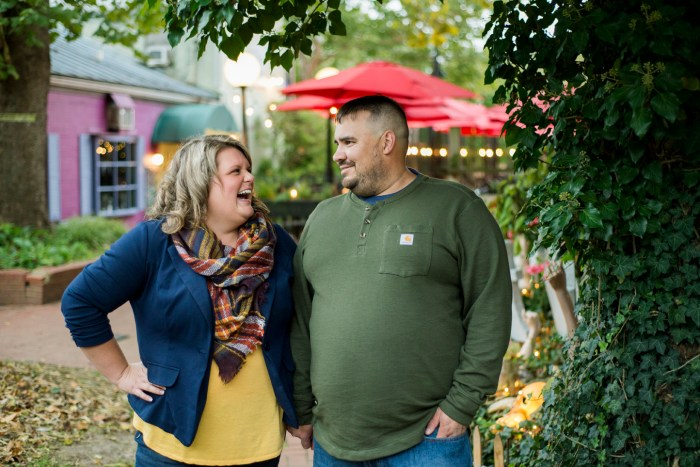 1011_Yellow_Springs_Ohio_Engagement_Session_by_Ashley_Lynn_Photography