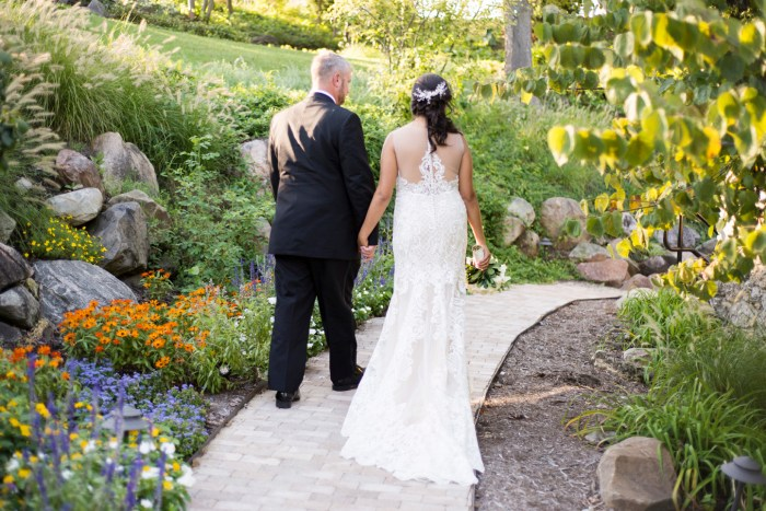 1019_Dayton_Ohio_Garden_Wedding_by_Ashley_Lynn_Photography